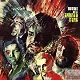 Canned Heat - Boogie With Canned Heat - 180 Gramm audiophile re-mastering Edition von Pure Pleasure Analogue - Vinyl-Schallplatte