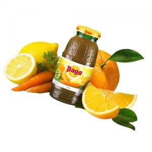 pet-075-naranja-zanahoria-limon-pago