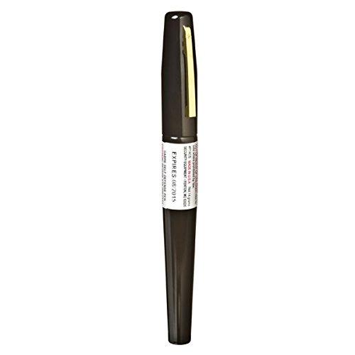 sabre Pfefferspray Pfefferstift Sabre Red (14 ml/Nebel), schwarz, 14, 130128
