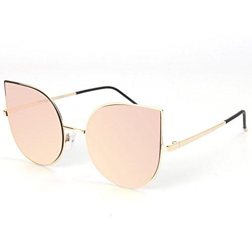 sojos-cat-eye-mirrored-flat-lenses-ultra-thin-ultra-light-metal-frame-women-sunglasses-sj1022-with-p