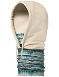 Buff Erwachsene Multifunktionstuch Polar Hoodie