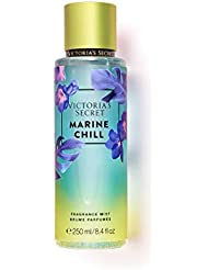 0a37832d740 Amazon.co.uk  Victoria s Secret - Body Sprays   Women  Beauty
