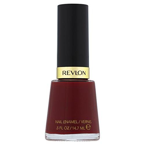 Revlon colore N ° 730 Valentine-Smalto per le unghie