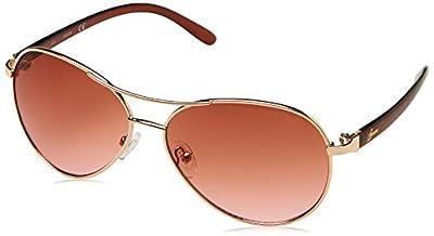 Guess - Gafas de Sol para Mujer