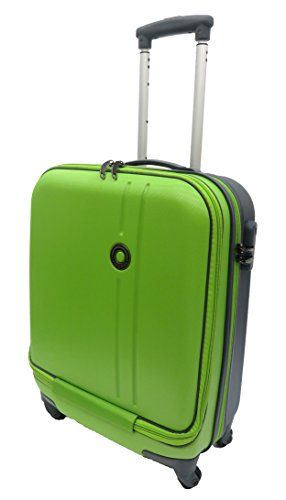abs-hard-shell-laptop-cabin-case-55x40x20cm-wheels-ryanair-onboard-hand-luggage-514-lime-grey