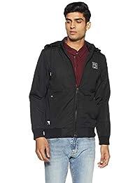 0f8136067b1f Fort Collins Men s Winterwear  Buy Fort Collins Men s Winterwear ...