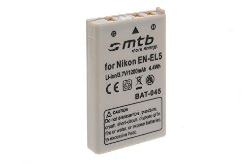 bateria-en-el5-para-nikon-coolpix-p80-p90-p100-p500-p510-p5000