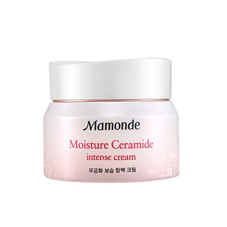 mamonde-moisture-ceramide-intense-cream-50ml