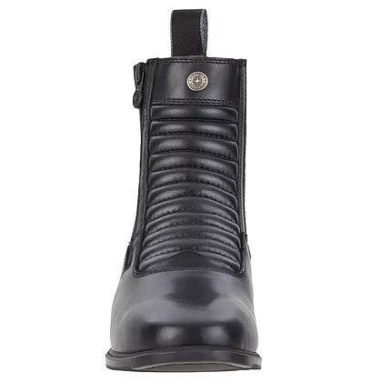 Suedwind Footwear scarpa da equitazione con robusta suola in