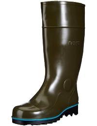 Nora Multi-Jan 75457 Unisex - Erwachsene Arbeits- & Sicherheitsschuhe - S4