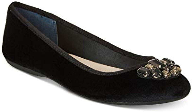 Donna  Uomo Alfani, Zoccoli Donna US Frauen Bel design Prestazione eccellente Boutique preferita | Buon Mercato  | Maschio/Ragazze Scarpa