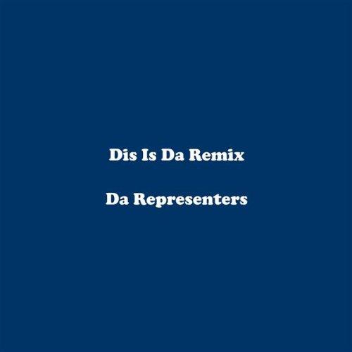 Ain't I Remix - Yung La Ft. Young Dro & T.I. [Explicit]