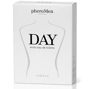 PHEROMEN for Him Eau de Toilette 15 ML