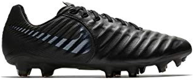Nike uomo uomo uomo Fußballschuh Legend VII PRO Fg Scarpe da Calcio Uomo | Trendy  c07092