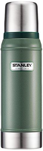 stanley-isolierflasche-vakuum-classic-3-4-edition-grun-658600