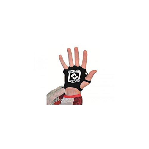 Risk Racing Innenhandschuhe gegen Blasenbildung L/XL 872316 Palm Protector
