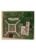 Dell Graphic Card **Refurbished**, WDXVH (**Refurbished** NVIDIA GeForce GTX 260M) - Nvidia Geforce Gtx 260