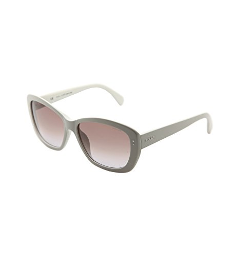 POLICE Sonnenbrille S1676 Dames