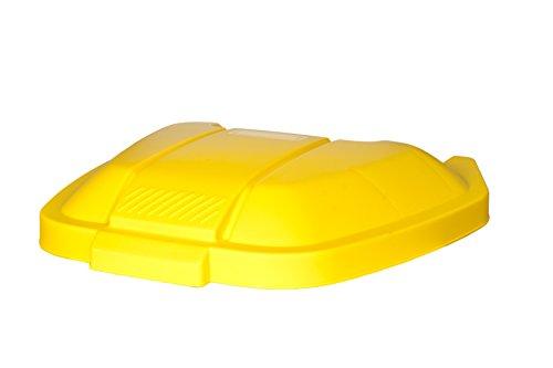 rubbermaid-12902-244-71-tapa-contenedor-mvil-color-amarillo