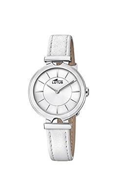 Reloj Lotus Watches para Mujer 18451/1 de Lotus Watches