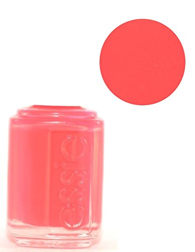 Essie nail polish - neon 2016 Collection - Gallery GAL - 13.5 ml/13 gram