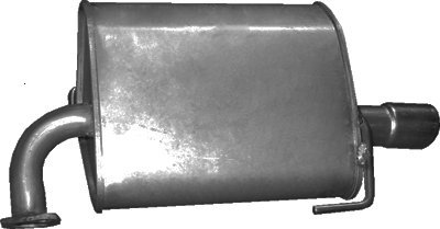 ets-exhaust-3039-exhaust-rear-silencer-fits-subaru-legacy-outback-20-25-30-estate-150-165-173-245hp-