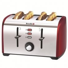 breville-vtt391-toaster-red-and-stainless-steel-4-slice-1-year-warranty-electricals-toasters-by-brev