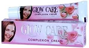 Lord's Glow Care Complexion Cream 25 Gms [Pack of 3]