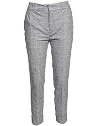 Suchergebnis auf Amazon.de für  Drykorn - Hosen   Damen  Bekleidung a062c54657