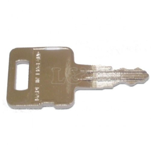 replacement-sp8500-key-for-caterpillar-excavators