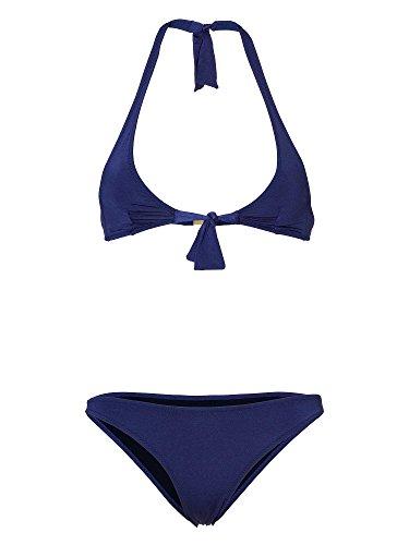 prada-donne-costume-da-bagno-set-blu-scuro-40