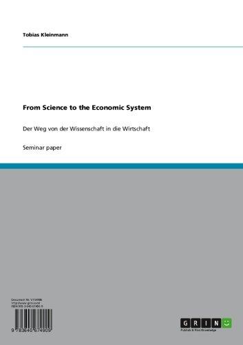 from-science-to-the-economic-system-der-weg-von-der-wissenschaft-in-die-wirtschaft