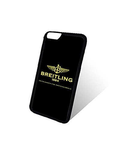 iphone-7-plus55-inch-tpu-cases-designed-with-breitling-sa-logo-apple-iphone-7-plus-case-breitling-sa