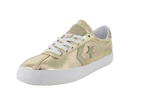 Converse Breakpoint W Chaussures Or