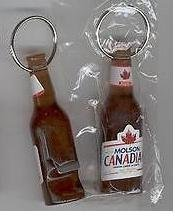 molson-canadian-bottle-shaped-beer-bottle-opener-keychain-new-by-molson