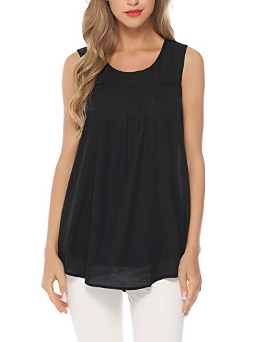 26c9226308 Offerte t shirt top bluse bluse camicie