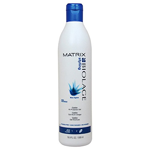 Matrix - Gel Biolage GeléE - Linea Styling - 500ml