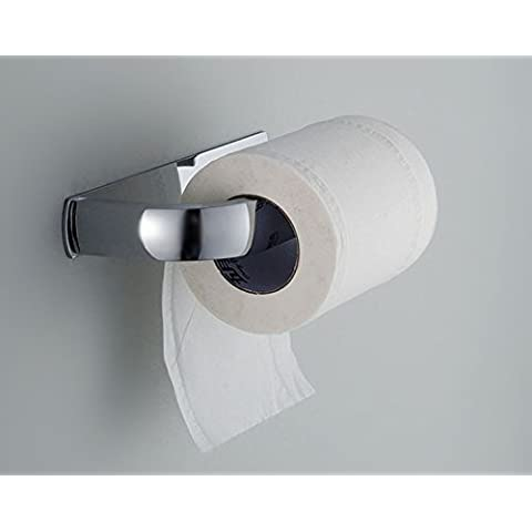 ZR Tubi di rame placcatura banda carta igienica vassoio/carta asciugamano/carta velina casella carta asciugamano/WC carta titolare