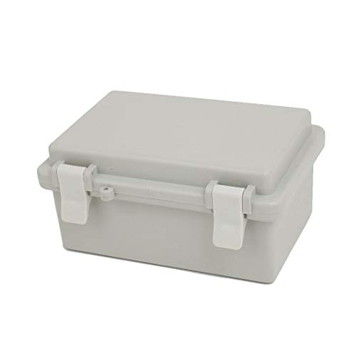 72mmx100mmx150mm ABC Housse boîte raccordement boîte électrique
