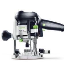 Festool Of1010eqset 110v Router