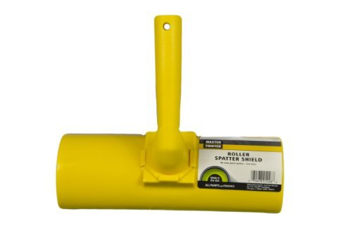 general-paint-manufacturing-mpss9-true-value-702447-master-painter-select-9-inch-paint-roller-spatte