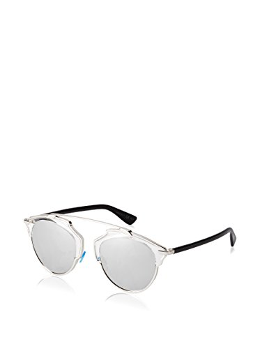 christian-dior-gafas-de-sol-soreal-dc-48-mm-plateado