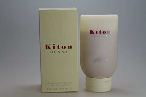 kiton-donna-150-ml-silken-shower-gel