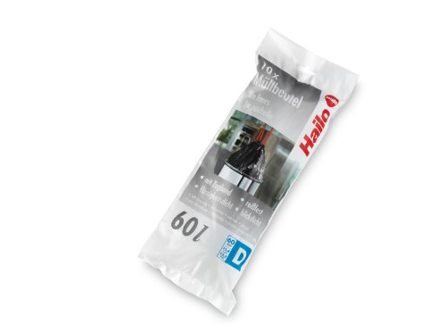0060-001 Müllbeutel+-säcke