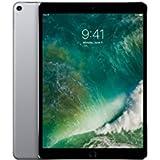Apple MPDY2FD/A 26,67 cm (10,5 Zoll) Tablet-PC (AMD A10 A10X Fusion, 4GB RAM, Mac OS X) spacegrau
