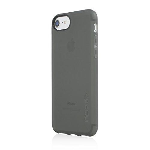 incipio-ngp-carcasa-para-apple-iphone-7en-gris-antigolpes-resistente-a-rasguos-flexible-acabado-mate