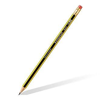 Bleistift Bild