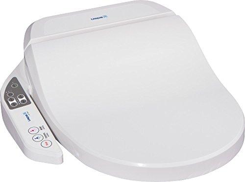 USPA 7000U Persönliche Hygiene Appliance (Bidet Wc-sitz Toto)