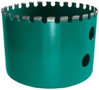 3835 65 x 35 x 45 mm mm mm TURBO TILE sega a tazza | Nuovo mercato  | Abbiamo Vinto La Lode Da Parte Dei Clienti  | I più venduti in tutto il mondo  319cba