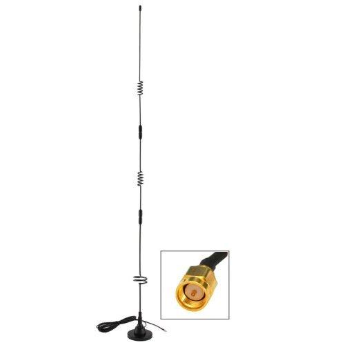 14dbi-3g-gsm-cdma-network-antenna-rp-sma-connettore
